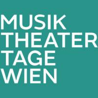 Musiktheatertage Wien