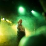 Mavi Phoenix live at Apolo (c) Nikolaus Ostermann