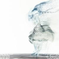 Crossways Dance