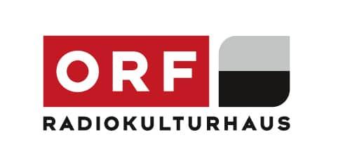 RKH Logo