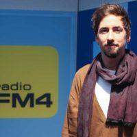 Paul Ruben (c) Jan Hestmann / FM4
