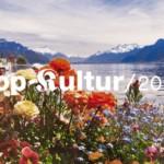 Pop-Kultur Berlin (c) Pop-Kultur, 2018