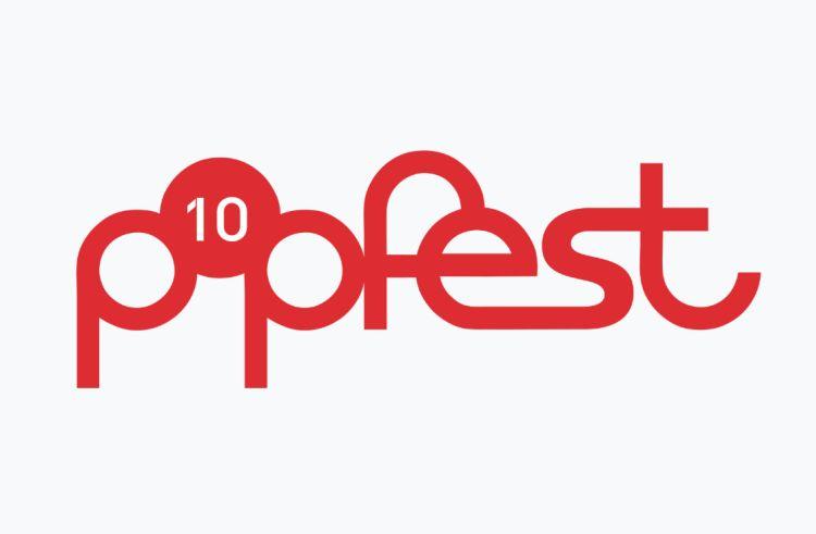 Popfest Wien 2019