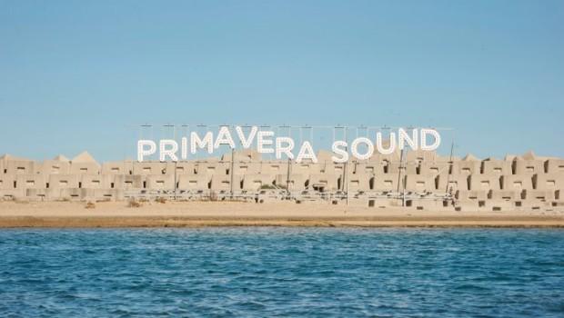 Primavera 2019 (c) Paco Amate