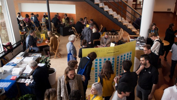 Professionals Programme Operadagen (c) Operadagen Rotterdam