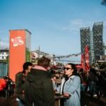 RBF19 Spielbudenplatz