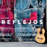 """Reflejos: """"Al-Aire"""""""