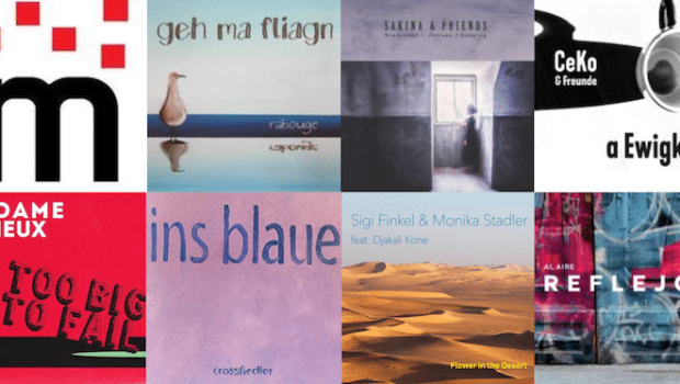Releases-world-music-2019