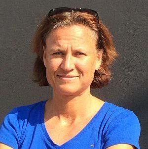Bild (c) Sabine Kronowetter
