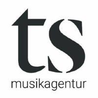 Logo Töchtersöhne Musikagentur