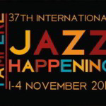 Tampere Jazz Happening 2018