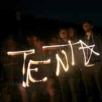Tenta (c) Mario Steinwidder