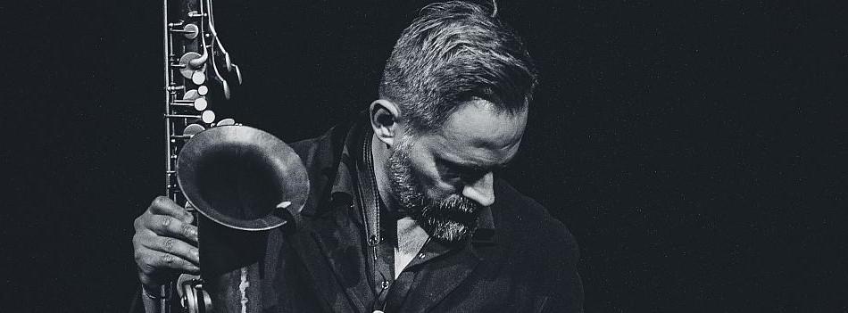 Ulrich Drechsler © Aleksandar Stojkovic