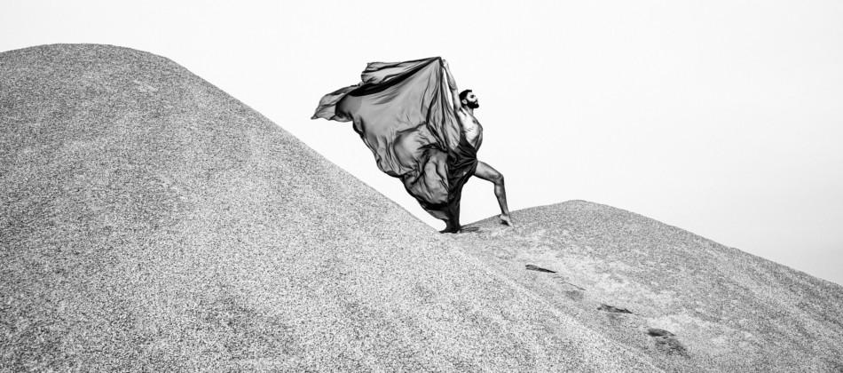 WURST © Niklas Von Schwarzdorn