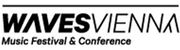 Waves Vienna Logo