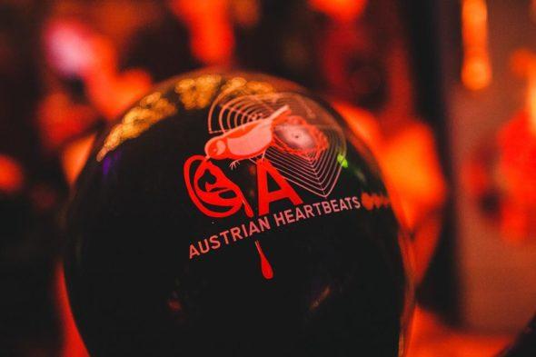 AHB Balloon
