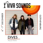 Dives © Viva Sounds 2019