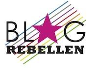 blogrebellen