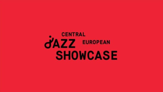 Central European Jazz Showcase