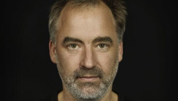 Bernhard Fleischmann (c) Walter Mussil