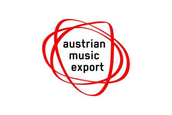 New Website Austrian Music Export