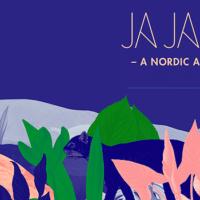 Ja Ja Ja Festival 2019 (c) Ink Music