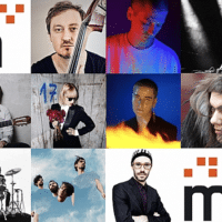 2018 in review (c) mica - music austria