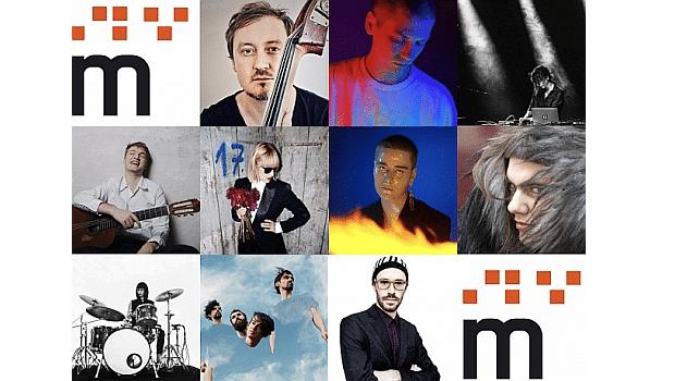 2018 in review (c) mica - music austria